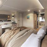 Новая линейка супер-яхт от YachtCreators