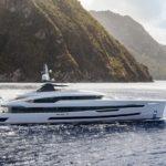 Мега-яхта Project SkyFall продана